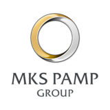 MKS PAMP cmyk 140618
