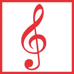 Muzieksleutel-G1
